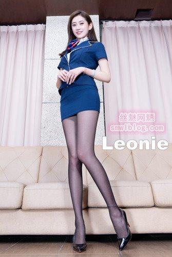 [Beautyleg]HD高清影片 2020.06.23 No.1087 Leonie[1V/802M]